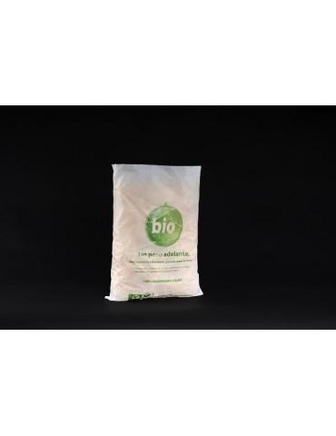 Bolsas Biodegradables Bloc.15x25 Cja2000